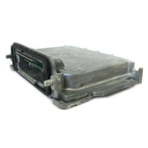 Centralina Xenon D1S D2S D1R D2R Compatibile Con Ballast Xeno Valeo 6G