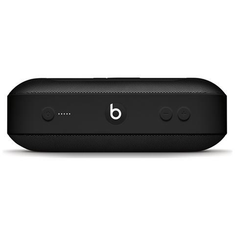 BEATS BY DRE sistema audio portatile Beats Pill+ Bluetooth microfono integrato