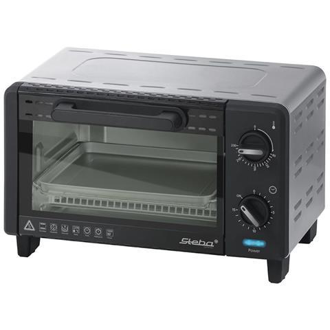 Image of Fornetto Mini 9 L 1000 W Kb 11