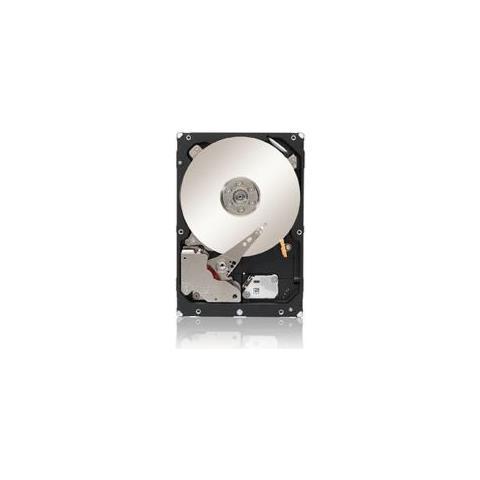 Storage FUJ-600SAS / 15-S5RC 600GB SAS disco rigido interno