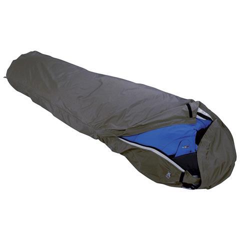 Bivibags Millet Bivy Bag Sacchi A Pelo One Size
