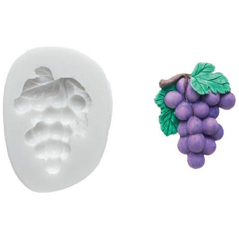 Slk054 Grape