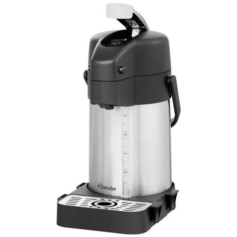 190990 Dispenser thermos da 2,2 litri