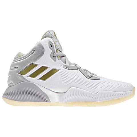 size 40 afb62 754db Scarpe Ragazzi Adidas Bounce 38 Mad Eu Sportive Eprice Sdfqxwf7B