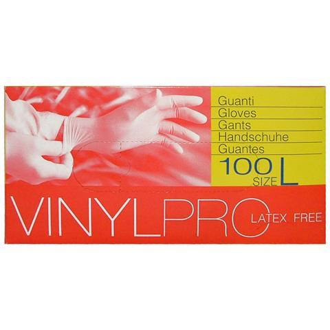 Vinyl-Pro 100 Vinile L Vinyl-pro Giardinaggio