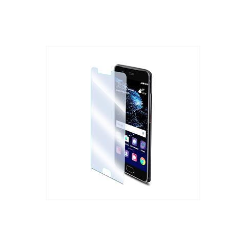 CELLY Pellicola Protettiva in Vetro Temperato per Huawei P10 plus