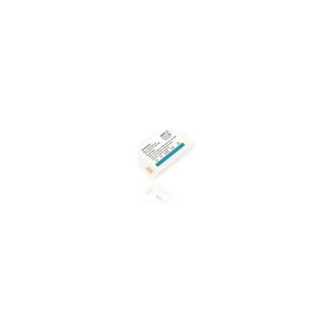 Lg Batteria Lg Kg800 White Li-ion 850mah