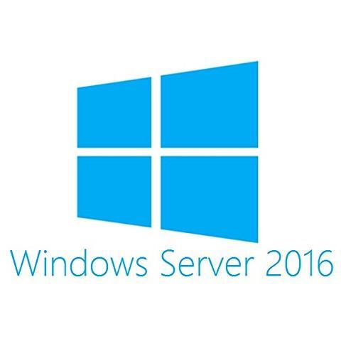 Image of 10-pack Of Windows Server 2016 Devi