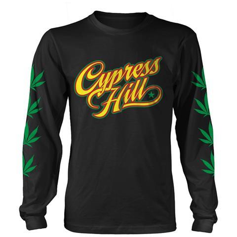 PHM Cypress Hill - Rasta Ls