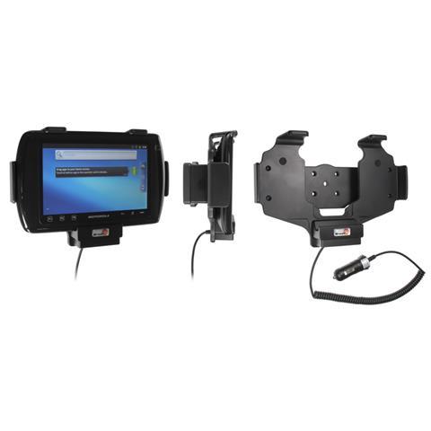 Brodit ProClip 530411 Auto Active holder Nero