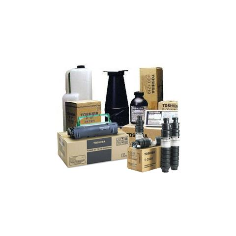 Image of 66067041 Toner laser magenta cartuccia toner e laser