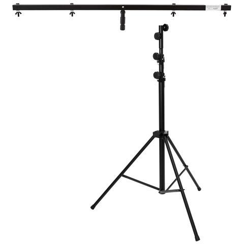 Set Stv-60-wot Eu Steel Stand + Cross Beam Q3