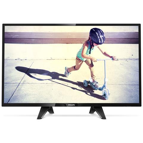 Image of TV LED Full HD 32'' 32PFS4132/12