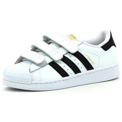 scarpe adidas superstar bambino 29