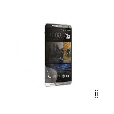 AIINO Pellicola Protettiva per HTC1 - Anti-Glare