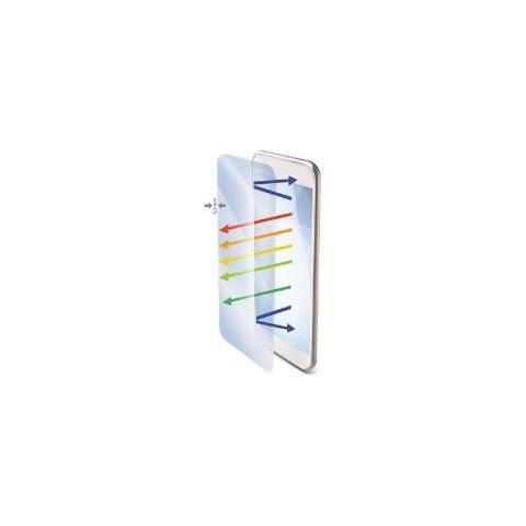 CELLY Vetro di Protezione per iPhone 7
