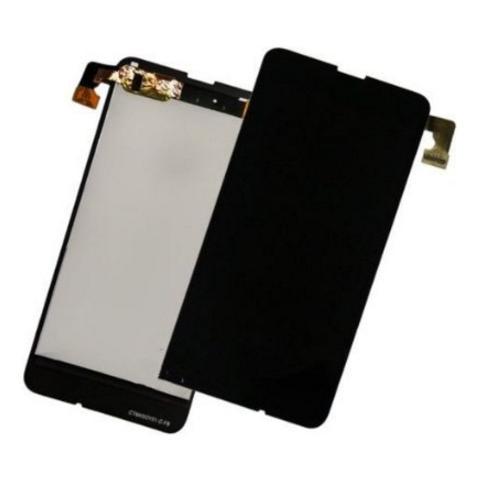 MICROSPAREPARTS MOBILE MSPPLN0064, Nokia, Nokia Lumia 630 / 635