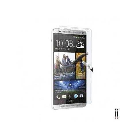 AIINO Pellicola Protettiv per HTC 1 - Anti-Shock