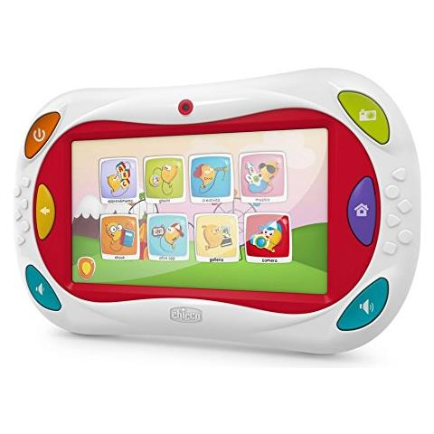 CHICCO Happy Tablet 2016