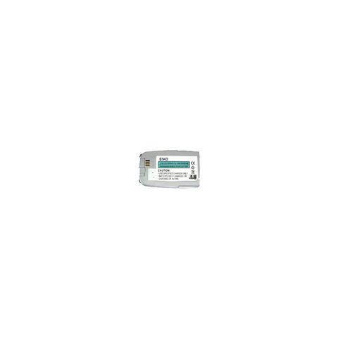 Samsung Batteria Samsung E640 Silver Li-ion 900 Mah