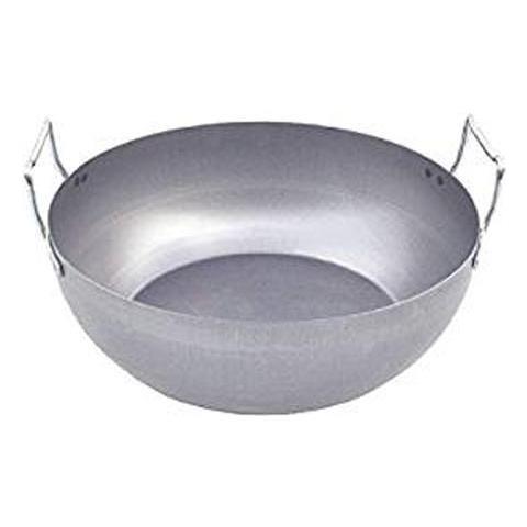 Bacinella Per Fritto 28cm Ferro