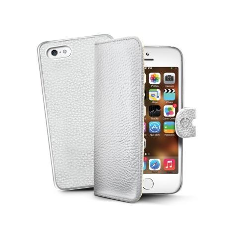 CELLY Custodia Ambo per iPhone 5/5S