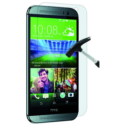 AIINO Pellicola per smartphone HTC1 M8 - Anti-Shock