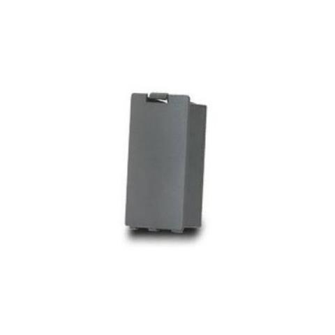 Spectralink 1520-37214-001, DECT telephone, 80h, 8h, 1 pezzi