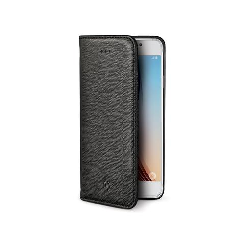 CELLY Mini Wally Galaxy S6