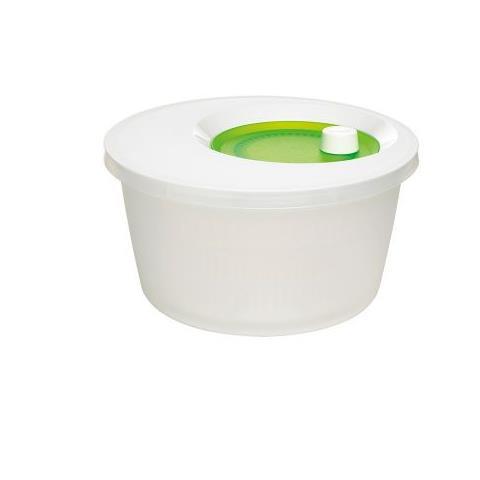 Centrifuga per insalata Basic 4 l