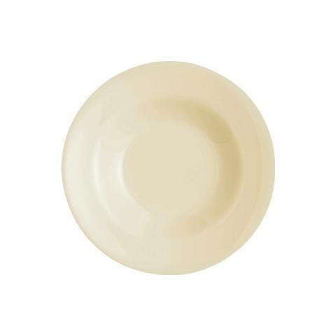 Toninelli Intensity - Piatto Pasta Cm. 28,5 G4399