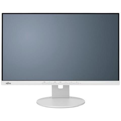 Image of Monitor 23.8'' LED IPS Displays P24-9 TE 1920x1080 Full HD Tempo di Risposta 5 ms