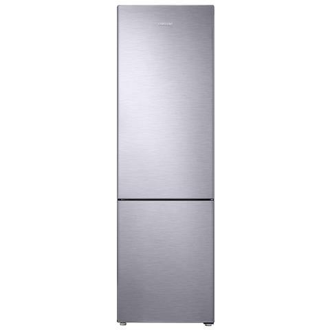 Frigorifero Combinato RB37R500PSS Total No Frost Classe A+++ Capacità Lorda / Netta 387/35...