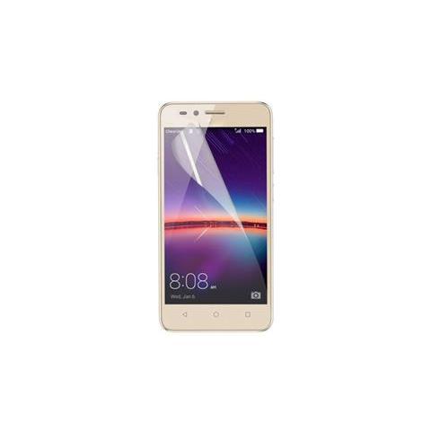 CELLY Pellicola protettiva per Huawei Y3II
