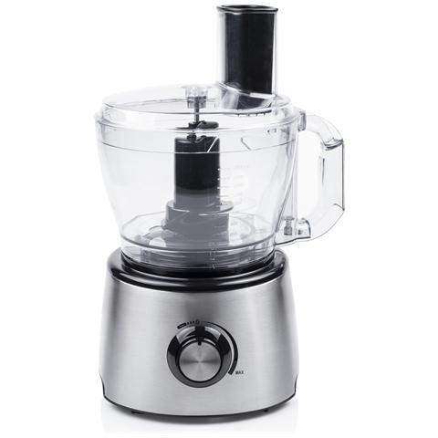 Robot da Cucina 15 in 1 Potenza 800 Watt