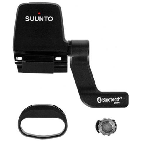Bike Sensor Sensore Velocità/cadenza