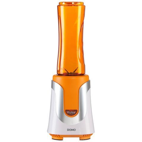 Frullatore 2-in-1 Potenza 300 Watt DO434BL Colore Arancione