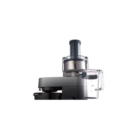 Image of AT 641 Centrifuga Spremute per Kenwood Chef e Major