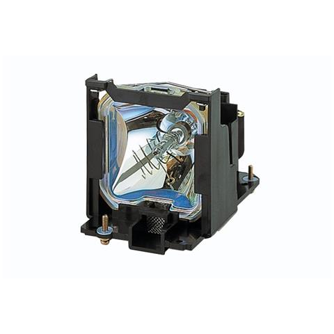 PANASONIC ET-LAD10000 Replacement Lamp, 2000h, 250W