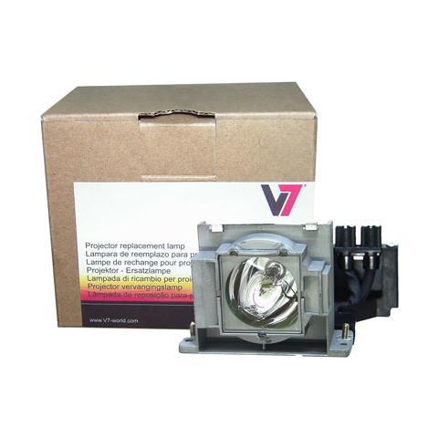 V7 Lampada VPL1852-1E per Proiettore 180W