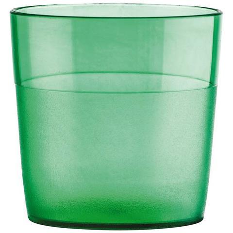 Bicchiere Acqua 170 Cc Pc