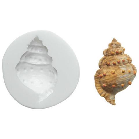 Slk078 Snail Ghost