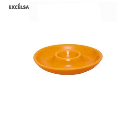 EXCELSA Portauovo Ceramica Cm 12
