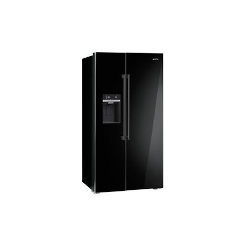 Pagina 3 | ePRICE | Acquista il tuo frigorifero side by side americano