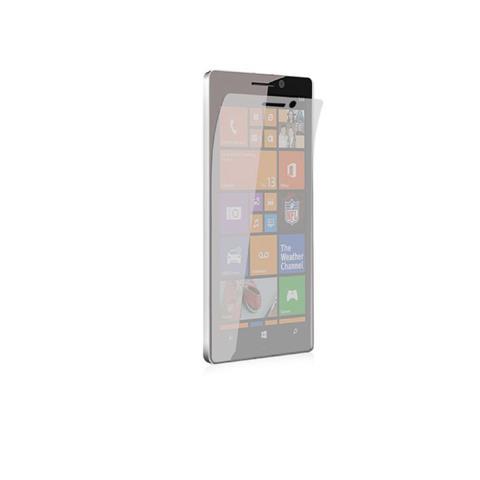 AIINO Pellicola per Nokia Lumia 930 - Anti-Shock
