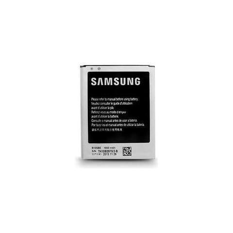 SAMSUNG Batteria Originale per Galaxy Ace 3 da 1800 mAh