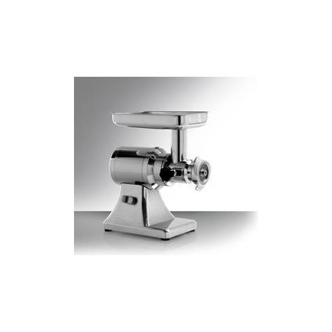 Image of Tritacarne Professionale Ts22 1100 W Rs2108