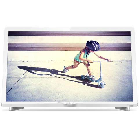 "PHILIPS TV LED Full HD 24"" 24PFS4032/12"