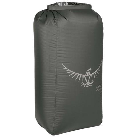 Borse Impermeabili Osprey Ultralight Pack Liner 70-100l Zaini E Valigie L