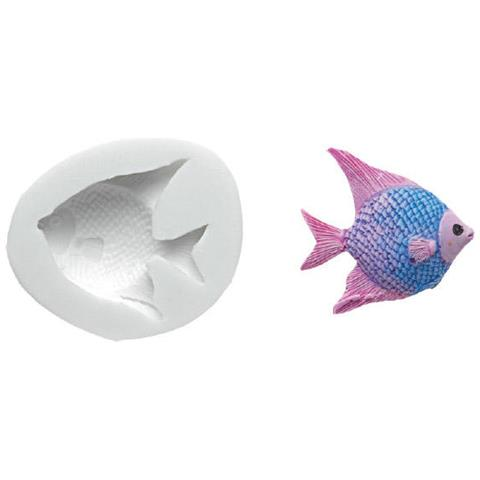 Slk076 Fish